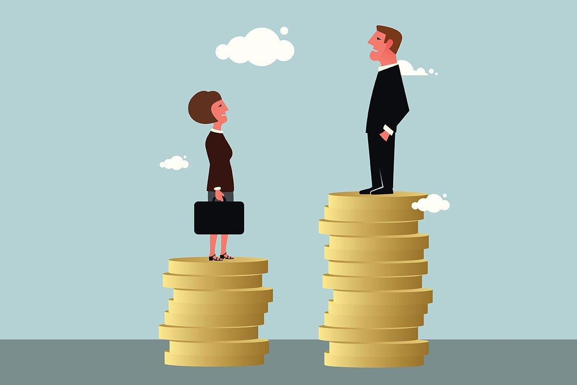 10 способов решить сколько платить сотруднику